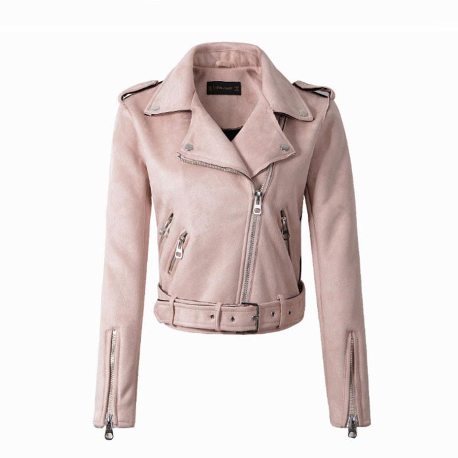 Motorcycle Coat (7)