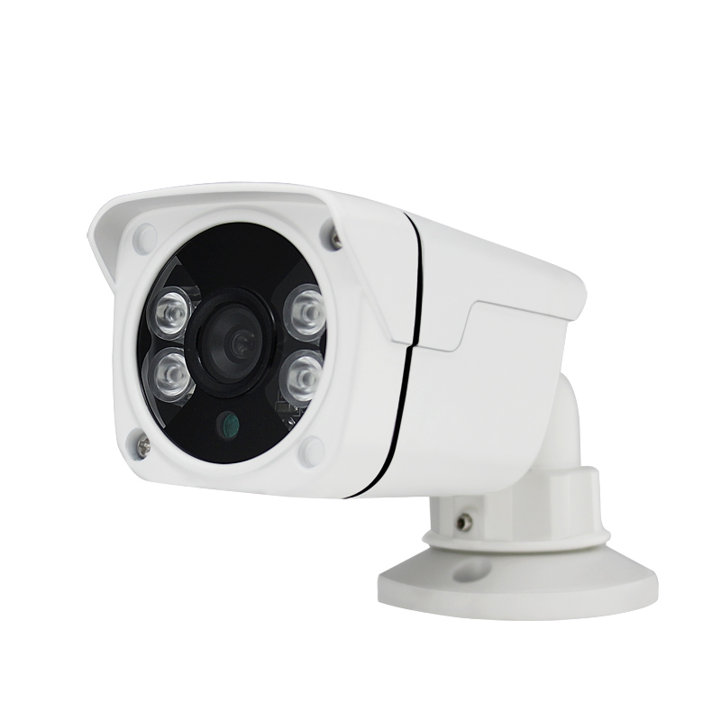 1.0Mepgapixels AHD Dome Camera Home Security Infrared 720P Night vision Video Surveillance CCTV Camera IR Surveillance Camera giantree 1 3mp 720p pal ntsc 2500 tvl ahd cctv lens ir infrared indoor security dome hemisphere camera surveillance system ip66