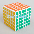 2015 Brand New Shengshou Magic Cube Spreed Professional Puzzle Challenge Gifts Cubes Puzzle Educational Special Toys Magico Cubo