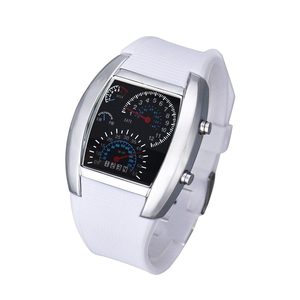 XYQ4080701D_20140808095915434