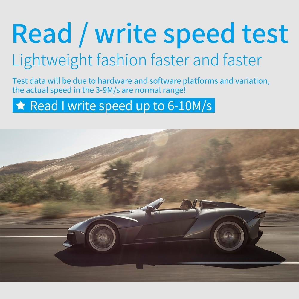 usb flash drive 32gb metal usb stick 3.0 High Speed pen drive 64gb 16gb 8gb 4gb pendrive Keychain 128gb Memory stick Free LOGO   (19)