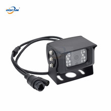 HQCAM 960P Night Vision IP CAMERA IR 18pcs Leds Waterproof Outdoor Mini web BUS Camera Onvif Mini Ip Camera For Bus Video cam