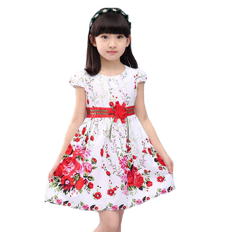 5943689a94 Detail Feedback Questions about Princess Party Dresses For Girls ...