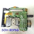 SOH-BDP6G SOHBDP6G BP6GVE2M BP6G BDP6G Blue-ray Оптический забрать Лазер головы чехол для Samsung Laser Lens