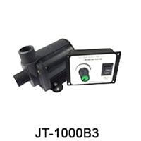 JT-1000B3