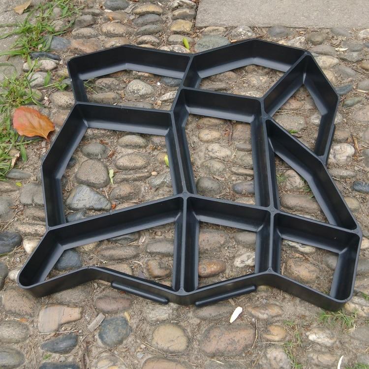 Бақша жабынының бетон бақтарының - Бақша өнімдері - фото 6