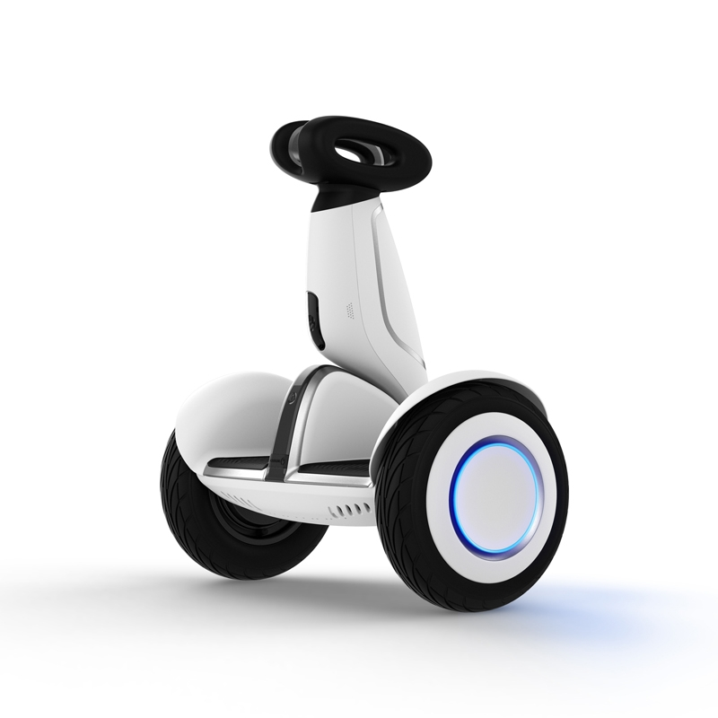 D'origine Xiaomi Ninebot Plus Électrique 11 pouce Auto Équilibrage Scooter