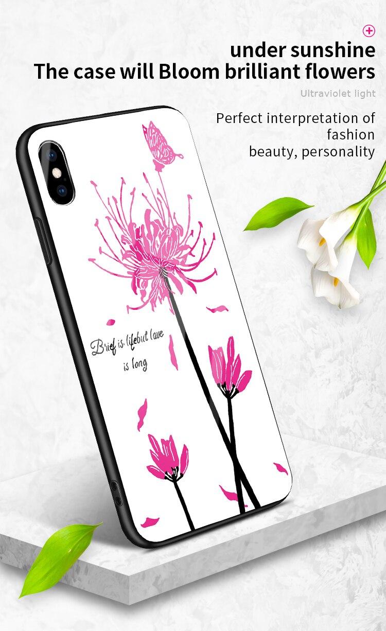 iPhone-Xmax-变色手机壳详情--英文版_04