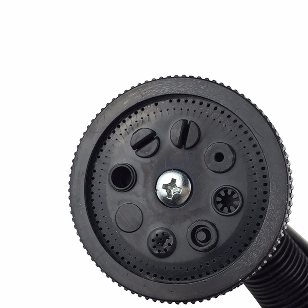 2f806927a85 Features: This high pressure water gun is an ideal for car vehicle cleaning  and gardening watering etc. Designed with high pressure