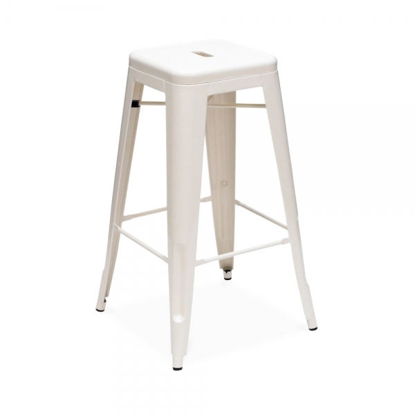 Cheap Metal Bar Stools Suppliers And