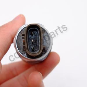 Image 3 - SPEED Sensor For Holden Rodeo Isuzu NPR Vauxhall Opel Frontera Chevrolet GMC 8972565250 8973280580 8 97256 525 0