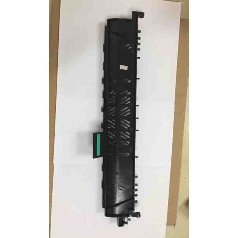 1pcs Guide Delivery Parts for Canon IR2016 ir 2016 ir 2318L ir2318L 2020I 2320 2420D 2422N Copier Parts yuvraj singh negi biopolymers for targeted drug delivery systems