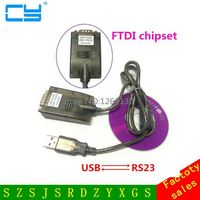 USB zu RS232 Serielle DB9 Konverter-kabel FTDI FT232RL FT232BL Windows7 64 4 GPS