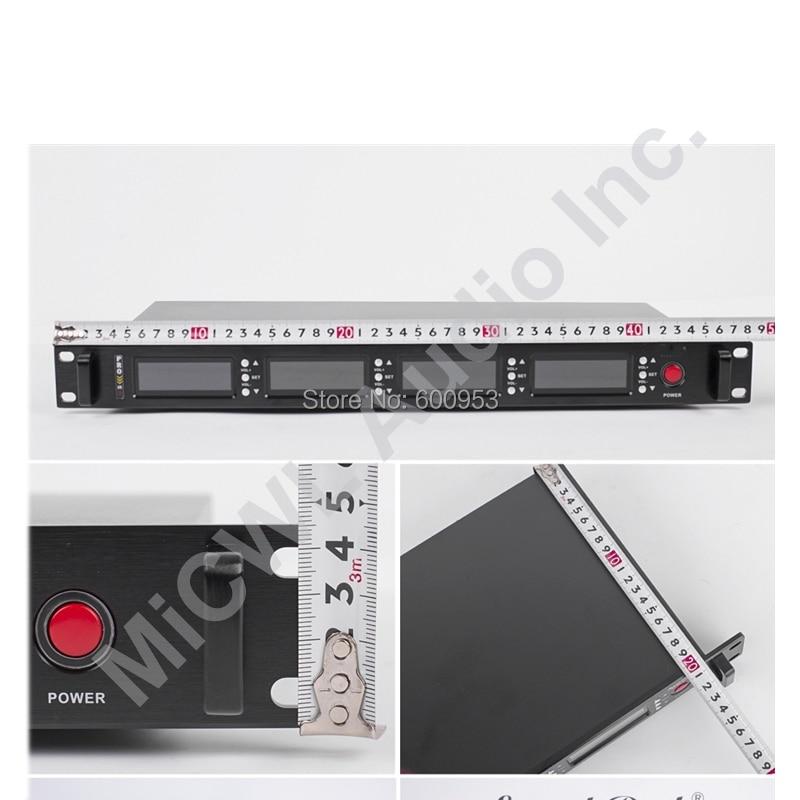 A800-MX104H19