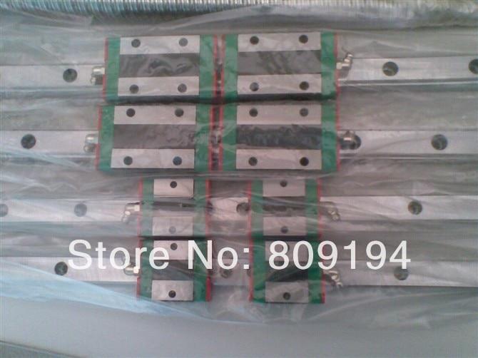 все цены на 900mm HIWIN EGR30 linear guide rail from taiwan