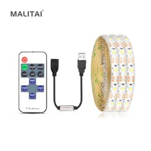 Buy led rope light dimmer and get free shipping on aliexpress 1m 2m 3m 4m 5m usb 5v led strip dimmable 2835 smd waterproof rope light for aloadofball Images