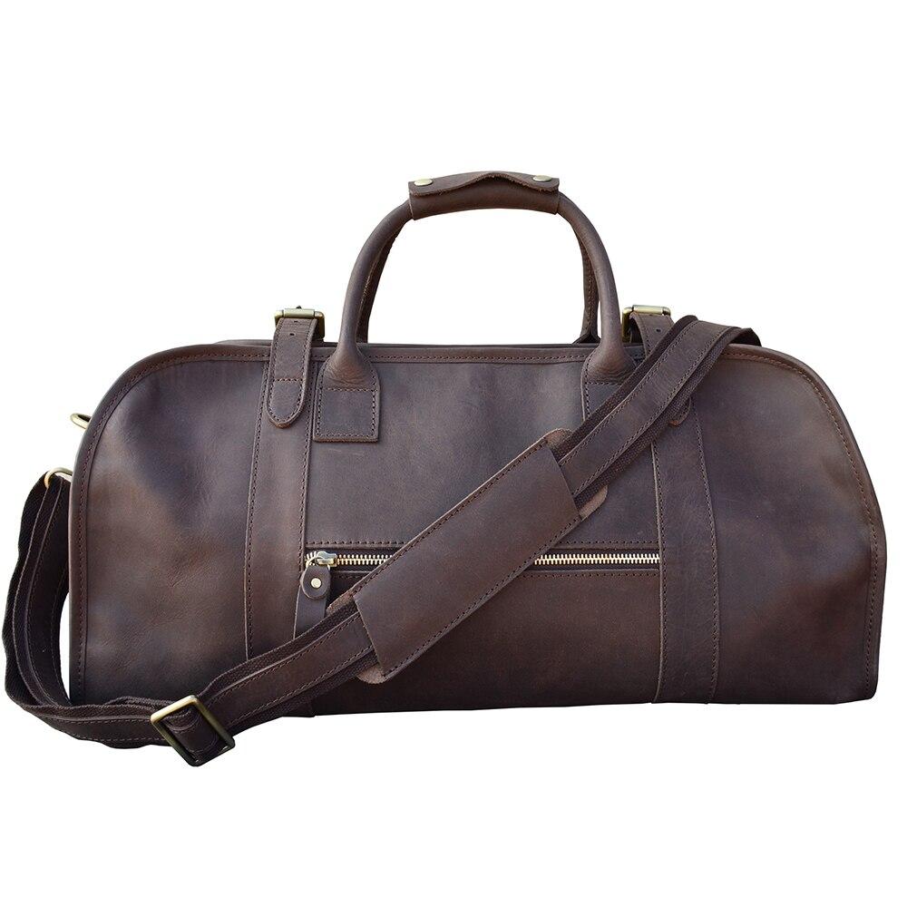 grand sac de voyage promotion achetez des grand sac de. Black Bedroom Furniture Sets. Home Design Ideas
