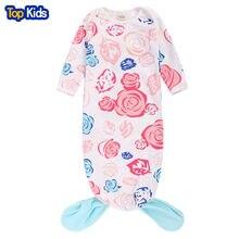 Cartoon Clouds Infant Warm Swaddle Sleeping Bag Baby Boy Autumn Sleepsuit  Baby Girl Blanket Kids 1Pcs Clothes SetMBR0197 1dda0fd94d1e