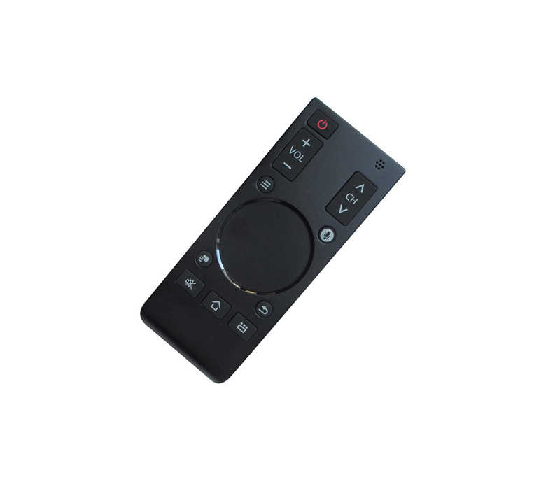 Touch PAD Remote Control FOR Panasonic TX-48AXW634 TX-50AS650 TX-50ASW654 TX-55AS640 TX-55AS650 TX-55ASW654 Viera LED TV