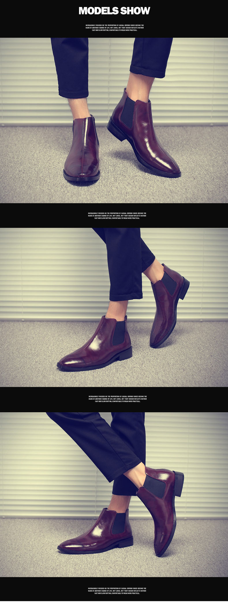 men shoes 790 (1)