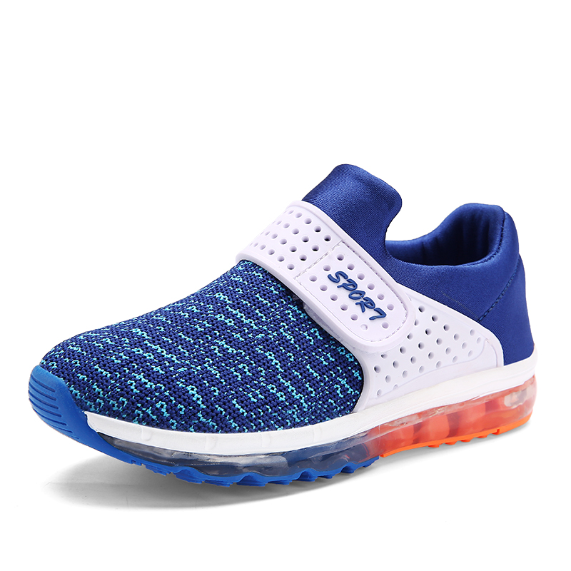 Children-Breathable-Sneakers-Fashion-Sport-Led-Usb-Luminous-Lighted-Shoes-for-Kids-Running-Shoes-Boys-Girls-Casual-Flats-1
