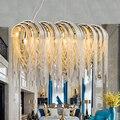Подвесная лампа  Подвесная лампа для гостиной  столовой