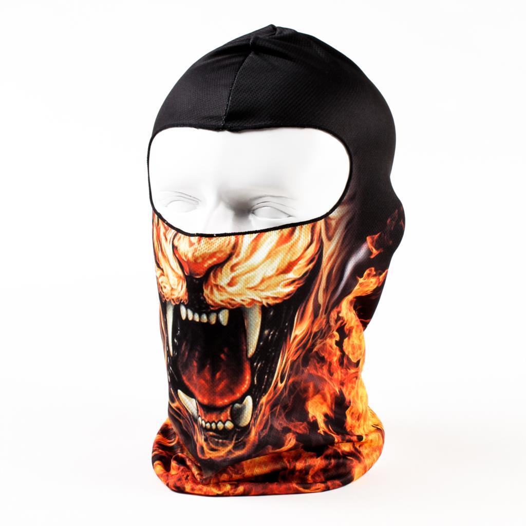 2017 Adult Winter Hat Hats Marvel Deadpool Mask Superhero Balaclava  Halloween Costume Headgear Arrow Party Hood Cap Dust Masks -in Skullies   Beanies  from ... 72331a0716d9