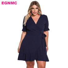 4912a85901fdd Plus Size Mature Woman Promotion-Shop for Promotional Plus Size ...
