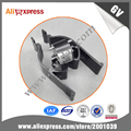 Fuel Injector 28440421 9308-621C 9308Z621C 9308621C 28239294 C-Rail CRI fuel injector Control Valve 9308 621C For Delphi