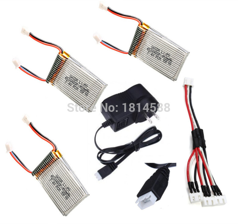 Cheerson CX33 CX 33C CX 33S CX 33W RC Quadcopter Spare