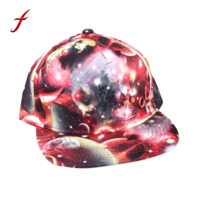 baseball cap women 2017 hats for women men baseball cap men snapback caps brand hip hop