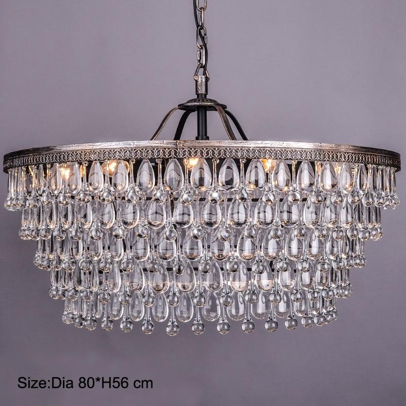 online get cheap drop chandelier aliexpress  alibaba group, Lighting ideas