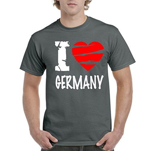 Cheap Custom T Shirt Printing Promotion-Shop for Promotional Cheap ...