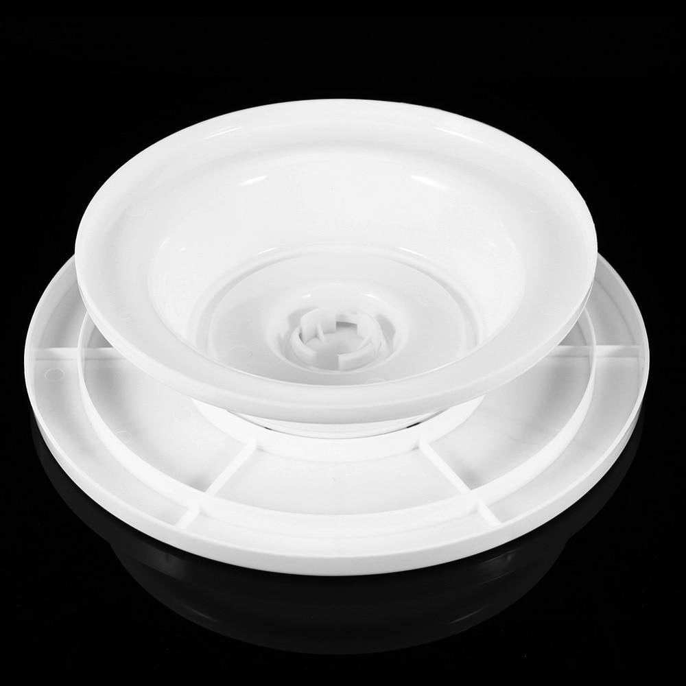 Kitchen Decorative Plates