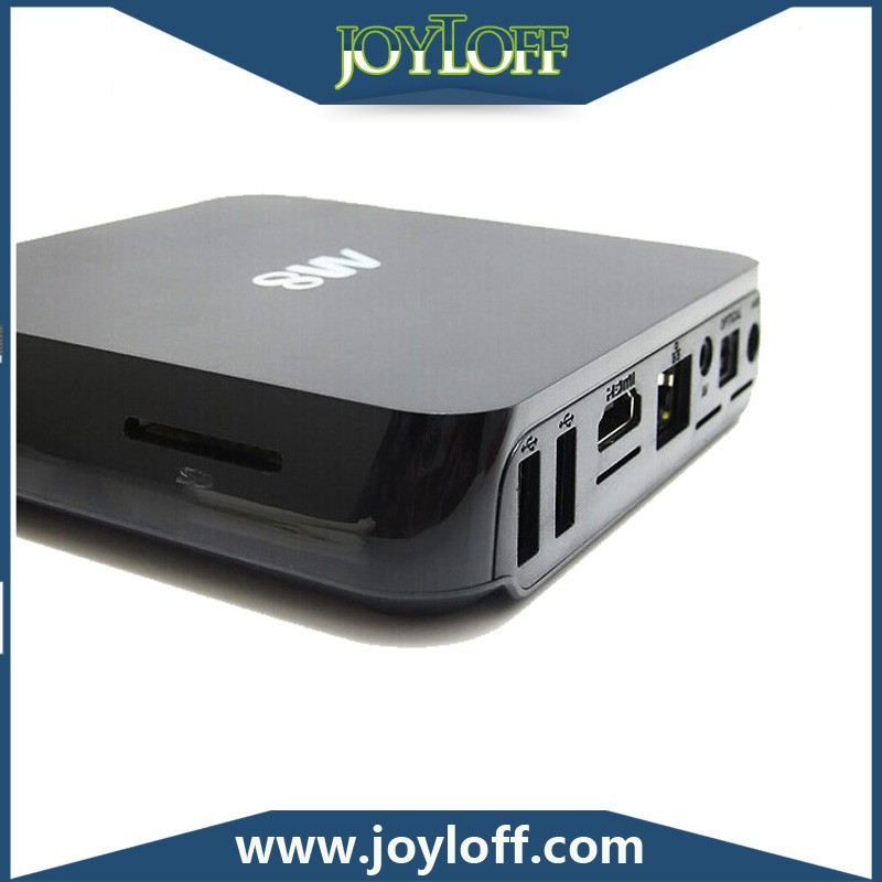 US $59 99  Oem top quality plastic android tv box with sim card slot-in  Set-top Boxes from Consumer Electronics on Aliexpress com   Alibaba Group