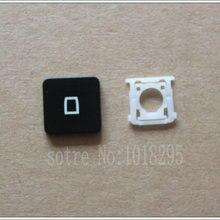 """Новинка для MSI GT72 GS60 GS70 WS60 GE62 CR62 GE72 с подсветкой Клавиатура для ноутбука США ключ и зажим(""""A"""" """"S"""" """"W"""" """"D"""" крышка была продана"""
