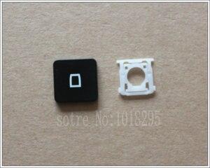 Novo para msi gt72 gs60 gs70 ws60 ge62 cr62 ge72 retroiluminado us teclado portátil chave & clip (