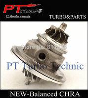Turbocharger core/turbocharger chra K03 53039700005 Turbo cartridge for Audi A4 1,8T 058145703L 058145703LX 058145703LV