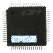 Цена C8051F044-GQR