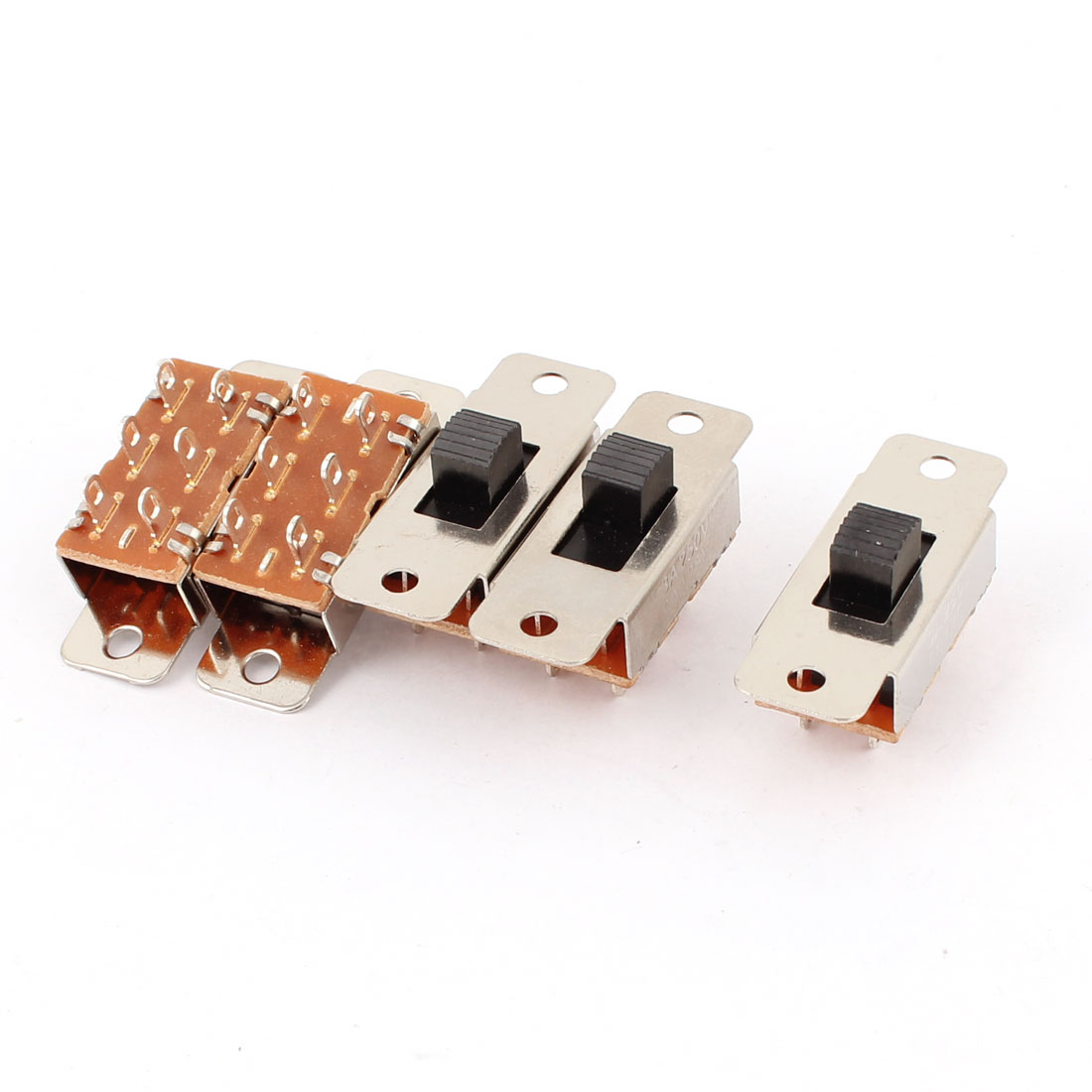 popular 3 position slide switch buy cheap 3 position slide switch 3 position slide switch