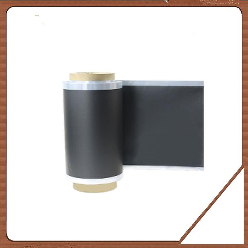 Где купить Технология Цинхуа нано Графен графеновое покрытие алюминиевая фольга коллектор Графен литиевая батарея Суперконденсатор