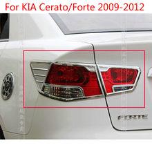 Kia Cerato Headlights Reviews Online Shopping Kia Cerato