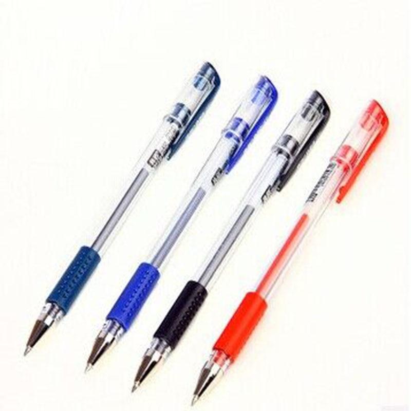 Truecolor GP009 neutral pen classic office special signature pen carbon pen special pen for students пылесос с пылесборником miele sbad0 classic c1 special