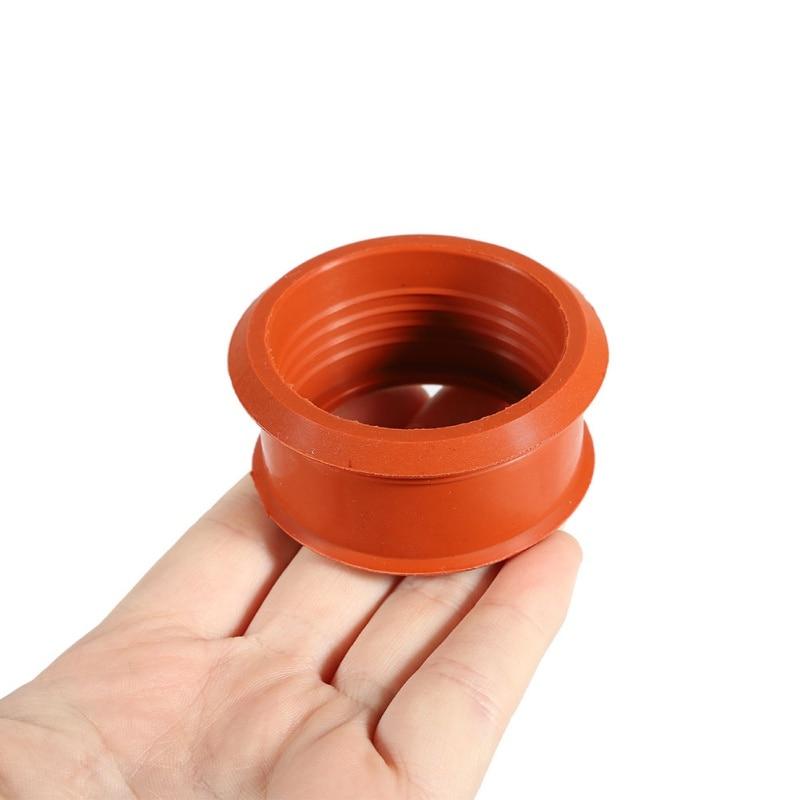 Резиновые шайбы воздушные трубы уплотнительные прокладки Замена резины шайба комплект для peugeot 206 207 307 308 407