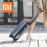 XIAOMI 90FUN PC Suitcase Carry on Spinner Wheels Rolling Luggage TSA lock Business Travel Vacation for Women men