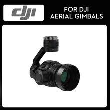 DJI ZENMUSE X5S Gimbal Камера 4 K 5,2 K видео High-end профессиональная кино для Inspire2 Дрон Inspire 2 оригинальными аксессуарами