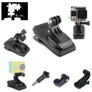 Image 1 - クイッククリップクランプシステム用 RX0 X3000 X1000 AS300 AS200 AS100 AS50 AS30 AS20 AS15 AS10 AZ1 ミニ POV アクションカム