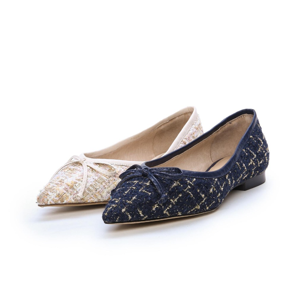 Superficial Conciso Superestrella Elegante Primavera Olla Beige Las Krazing Zapatos Tacón Punta Bajo Marca Ld5 De Fiesta azul 2019 Mujeres Oficina pqPxnOw4