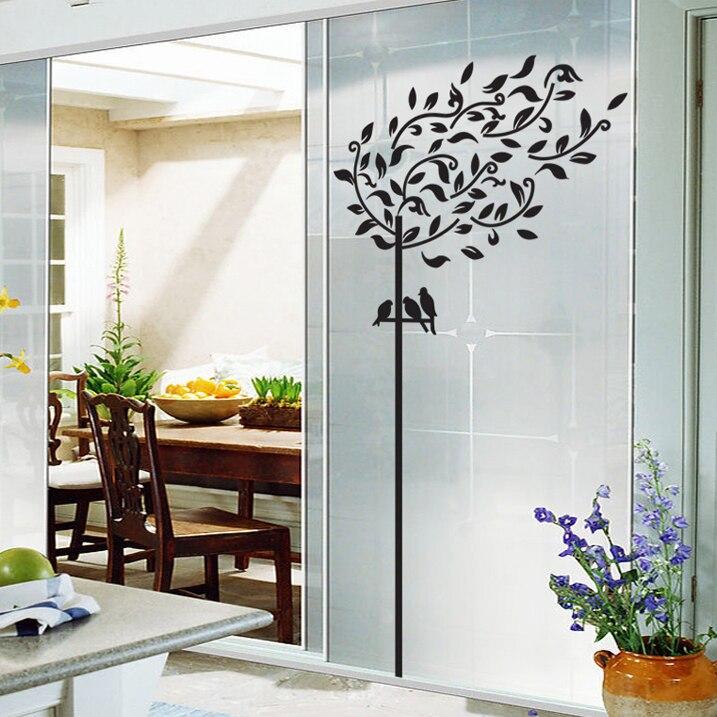 Well-known Portas de vidro restaurante, Windows, Crianças quarto, Canto sofá  KO91