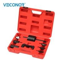 Diesel injector puller set injectors extractor special tool CDI